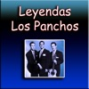 Leyendas, Los Panchos