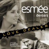 Love Dealer (feat. Justin Timberlake) - Single