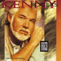 Something Inside So Strong - Kenny Rogers MP3 - sapevimis