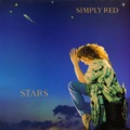 Simply Red Never Never Love