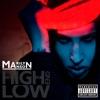 The High End of Low (Bonus Track Version) ジャケット写真