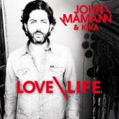 Love Life (feat. Kika)