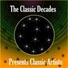 The Classic Decades Presents - Cole Porter, Cole Porter