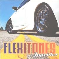 FLEXITONES - Drop Of A Dime