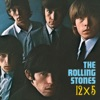 12 X 5, The Rolling Stones