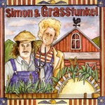 Simon & Grassfunkel (Vinyl)