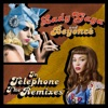 Telephone (The Remixes)