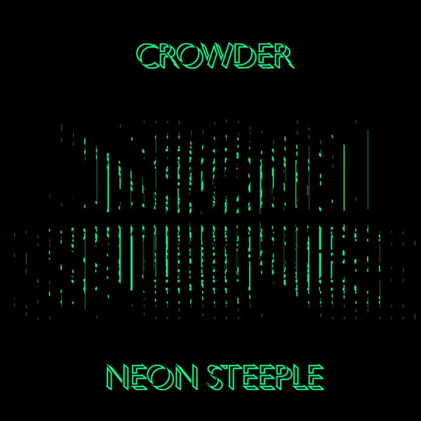 Ain't No Grave by Crowder