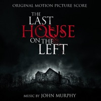 The Last House on the Left - Official Soundtrack