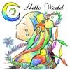 Hello, World! - EP