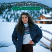 Heirlooms - Amy Grant Cover Art