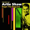 Gloomy Sunday (2001 Remastered)  - Artie Shaw & His Orchest...