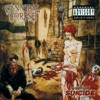 Buy Gallery of Suicide by Cannibal Corpse on iTunes (Rock)
