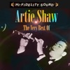 What Is There To Say  - Artie Shaw