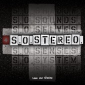 When A Heart Breaks (TVD Mix) - s.o.stereo.