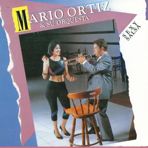 A Fuego Lento - Mario Ortiz