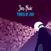 I Me You I'm Your - Jim Noir