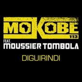 Diguirindi (feat. Moussier Tombola)