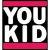 You Kid Ft. Chris Rene (feat. Chris Rene) - Single, Monikape