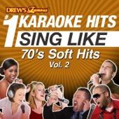Evergreen (Karaoke Version)