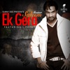 Ek Gera - Single - Master Saleem