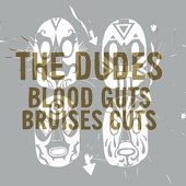 Girl Police - The Dudes