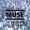 Uno - EP, Muse