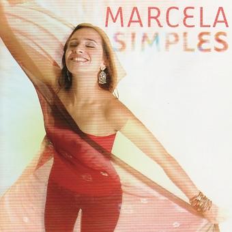 Simples – Marcela Mangabeira
