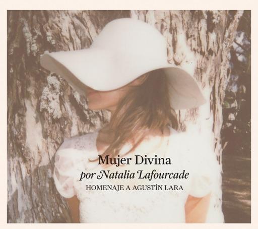 Amor, Amor de Mis Amores - Natalia Lafourcade & Devendra Banhart