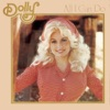 All I Can Do, Dolly Parton