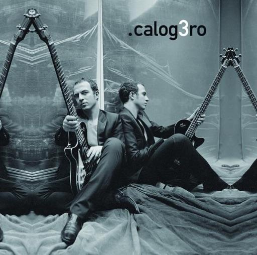 Si seulement je pouvais lui manquer - Calogero