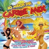 Lo Mejor del Caribe Mix