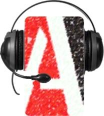 Capacitación, Promotora Aviv (Podcast) - www.poderato.com/oscarsanchez