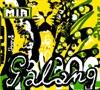 Galang '05 - EP, M.I.A.