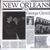Riverboat Shuffle  - George Girard