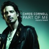 Part of Me (DJ Kleerup Remix) - Single, Chris Cornell