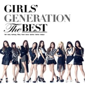 Indestructible - Girls' Generation