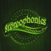 Just Enough Education to Perform, Stereophonics