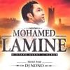 Mohammed Lamine