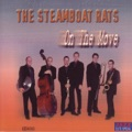 Steamboat Rats Jazz Band Tuxedo Junction