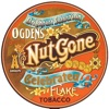 Ogdens' Nut Gone Flake (Deluxe Edition), Small Faces