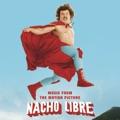 Nacho Báilame