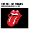 Angie - The Rolling Stones