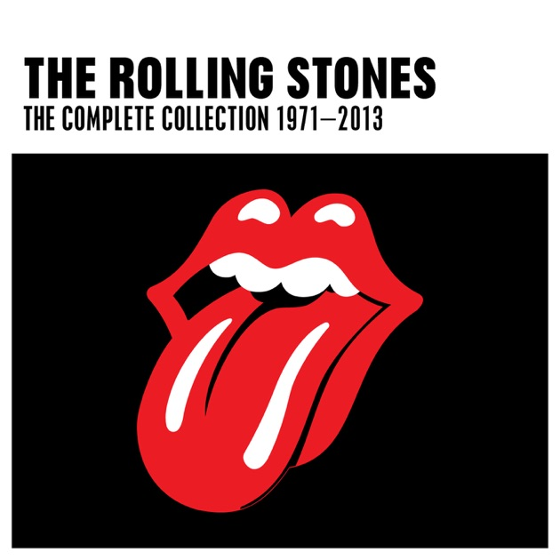rolling stones heart of stone mp3