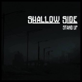 Stand Up - EP