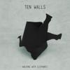 Ten Walls - Walking With Elephants artwork