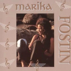 Marika Fostin - Si mwen fèw mal