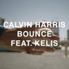 Bounce (feat. Kelis) [Remixes]