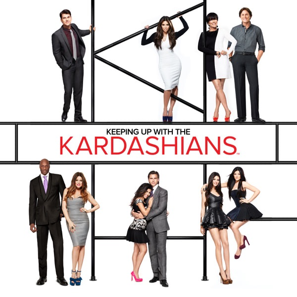 Keeping Up With the Kardashians, Season 7 on iTunes