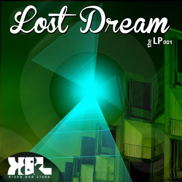 Lost Dream #OffKilter2016 348